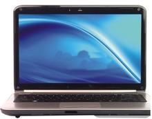 wholesale 14' laptop computer,Intel i7 processor (8G,500G),DVD-Rw, NvidiA Geforce GT540M 1G(China (Mainland))