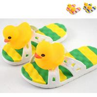 Children Beach Shoes 2014 New Brazil World Cup Child Clogs For Kids Girls Boys Brasil Brand Designer Sandals Girl Boy