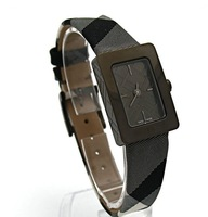 100% Authentic !BU1159 wholesale and retail NEW mens or womens wristwatch watches