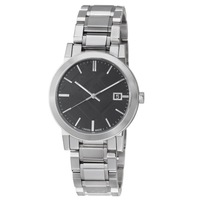 100% Authentic !bu9001 wholesale and retail NEW mens or womens wristwatch watches