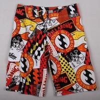 Brand surfing bermuda shorts bilabong quick-dry shorts men man swimwear beach men swimming trunks surf sport boardshorts 81017