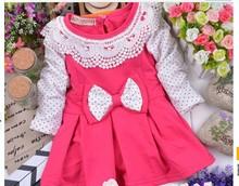 popular new baby dress
