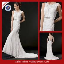 wholesale wedding hijab
