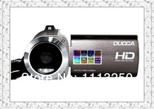 wholesale 3d video camcorder