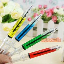 liquid syringe pen price