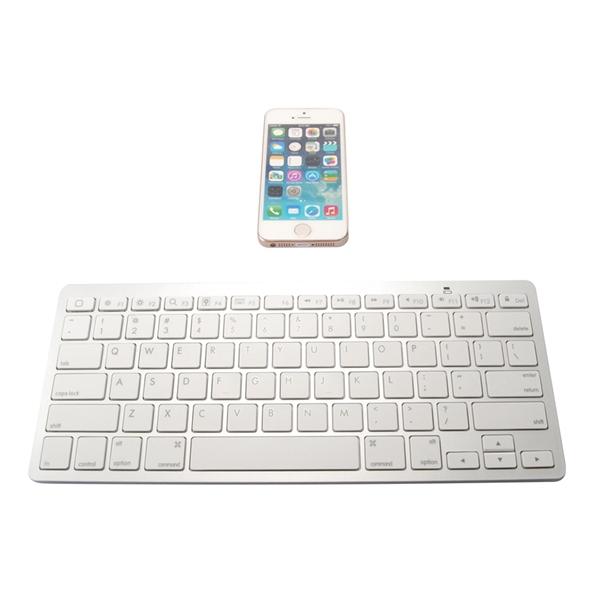 Apple Laptops Slim Keyboard Slim For Apple