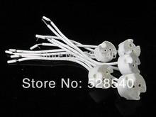 wiring lamp holder price