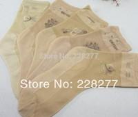 Free Shipping 20pcs=10 pairs/lot  Womens Fashion Socks,new 2014, cheap and high qualtiy