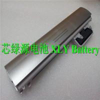 Battery for Hp Pavilion dm1 3000/3105m/3115m DM1Z-3200 CTO GB06 HSTNN-OB2D HSTNN-YB2D  HSTNN-LB2G OB2D YB2D