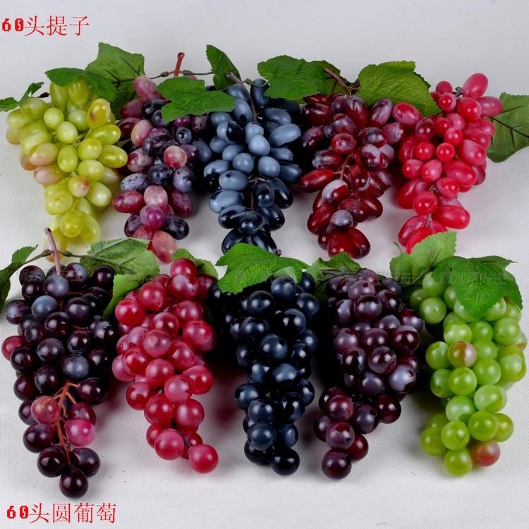 Http Www Aliexpress Com Popular Fruit Themed Kitchen Decor Html