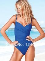 Wholesale Sexy Multiple Color Good Quality Selling Elastic Viscose Beachwear Bikini for Women 500pcs/lot