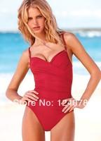 One Piece Swimwear for Women Bikini Bathing Suit Brand New 5 Colors Sexy and Stylish Hot bikini Summer Collection!