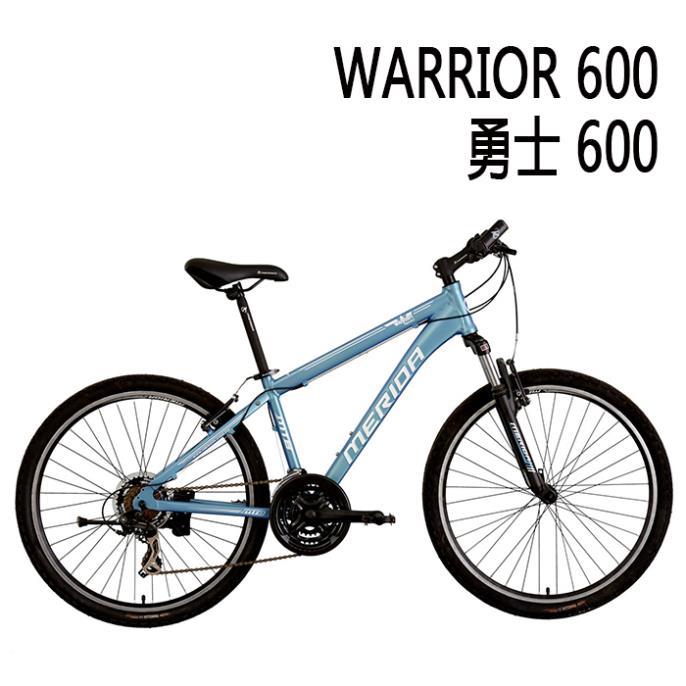Фото Запчасти для велосипедов 600 21 TFS запчасти