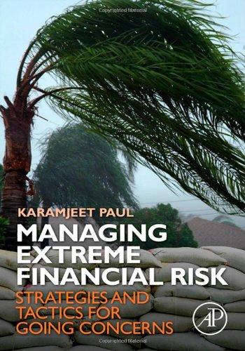 Trading strategies of top market professionals pdf