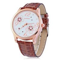 Gift Fashion Clocks Dress  Young Hour Nice Woman wristwatc Quartz Watchh New 2014 Women rhinestone Watches  Free Shipping