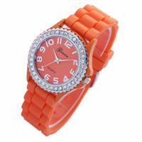 Наручные часы Other 4 AHB44-AHB47