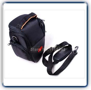 Сумка для видеокамеры s & ny A33 A35 A37 A55 A57 58 A65 A77 A99 A3000 Camera Case Bag