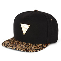 3.25 2014 Spring Summer New Fashion women men a hat HATER snapback swag cowboy baseball cap hip hop gorras dgk rap sun hat