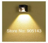 Outdoor LED Wall lamp 5W IP65