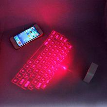 popular bluetooth small keyboard