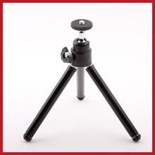 camera tripod mini price