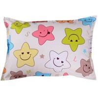 Cotton grogram 100% child pillow case 100% cotton cartoon child pillow cover 30 50 2