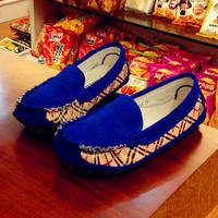 Unisex children shoes black green purple blue casual boy shoes girl shoes