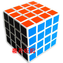 wholesale cube toy