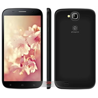 "New 2014 ZOPO Captains ZP990+ Smartphone 6.0"" FHD Screen 2GB RAM 1.7Ghz 32GB ROM MTK6592 octa core phones AndroidOTG - Black"