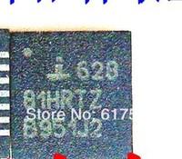 Free shipping 100% New ISL62883 ISL 62883 HRTZ IC Chip (ISL62883HRTZ)