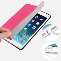 For apple    for   ilavie mini2 protective case ultra-thin mini 2 holsteins