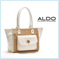 Free shipping TOP BRAND handmade weave fashion women handbag,factory hot sale 10%polyurethne women clutch bag #49104