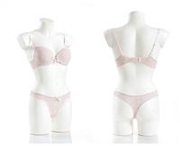Deep V-neck adjustable push up bra underwear large bras fit D cup available,brand lingerie,bra sets woman