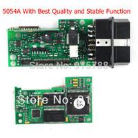 Quality A+++ Vas 5054 VAS 5054A ODIS V2.02 / V19 with  Bluetooth  Full Chip  VAS 5054a Diagnostic Tool