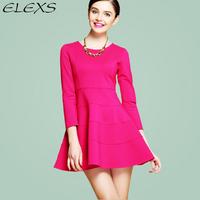 Женские брюки 5XL Elexs 365 FR365