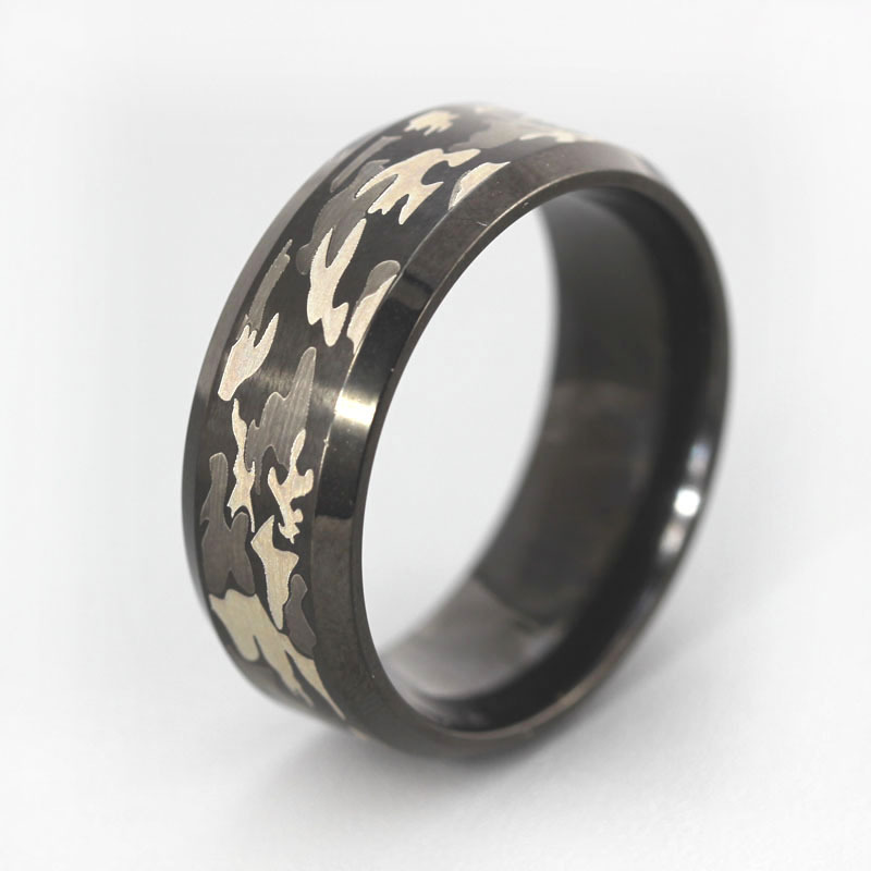 get cheap rings for aliexpress