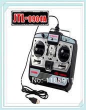 6CH XTR Flight Simulator/Real Flight Simulator JTL-0904A free shipping(China (Mainland))