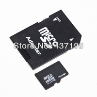 True Capacity 8G, 16G, 32G Micro SD Card Prefer Class 6~10 Memory Card Full Capacity Micro SDXC SDHC Card