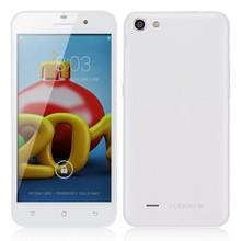 Star A2800 5 Inch MTK6592 Octa Core Android 4.2 RAM 1GB ROM 8GB dual sim 8.0MP back camera OTG Smartphone