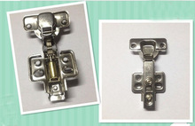 furniture cabinet hinges price