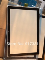 """Free Ship HOT SELLING FITS 15"""" 15.4'' Unibody MacBook Pro A1286 LCD Screen Glass"""