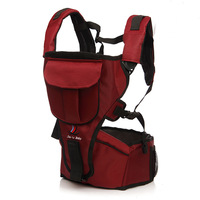 2014 Best Selling New Design baby carrier baby Hip seat and baby backpack/high grade Baby suspender Free Shipping