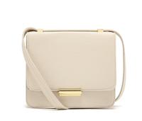 2014 New Arrival Elegant Faux Leather Subtle Thing Crossbody,Messenger Bag,Shoulder Bag, Free Shipping