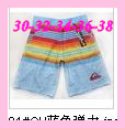 2014 New Arrival 90 Styles Brand sport men's Surf Boardshorts Beach Swim Elastic Shorts Free Shipping 30-38 white black blue red