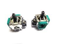 Original 3D Analog Sensor Sticks Repair Parts Switch for XBOX one Controller