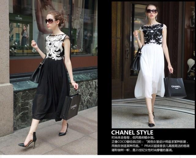 Женское платье S m L xL женское платье ol s m l xl d0058