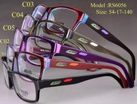 Stylish Stock Acetate optical frames.