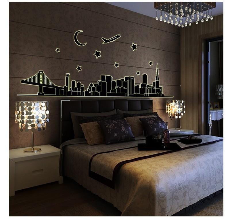 decoratieve muur planken-Koop Goedkope decoratieve muur planken loten ...