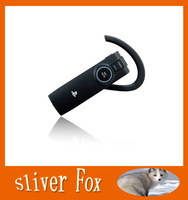 Free Shipping Noise Cancelling Wireless Bluetooth Headset Earphone Headphone for Sony PS3