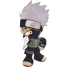 wholesale kakashi plush
